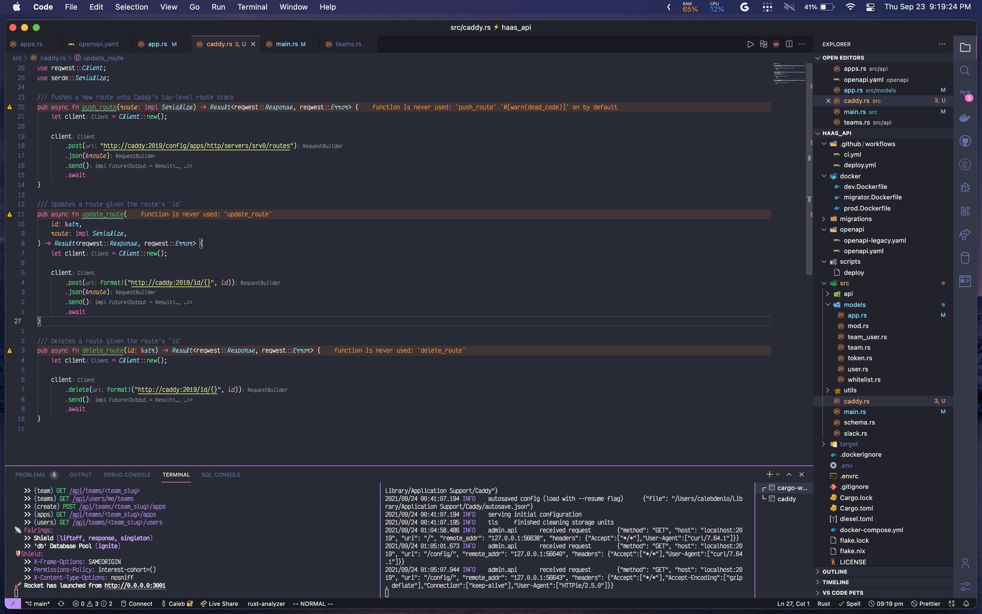 https://cloud-ofdd4a4n7-hack-club-bot.vercel.app/0screen_shot_2021-09-23_at_9.19.24_pm.png